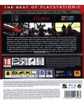 Grand Theft Auto IV - Complete Edition (PS3) - 7t