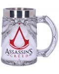 Halba Nemesis Now Assassin's Creed - Assassin's Logo - 1t