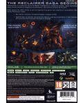 Halo 4 (Xbox One/360) - 10t