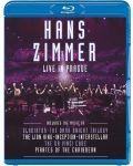 Hans Zimmer - Live in Prague (Blu-Ray) - 1t