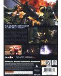 Halo 3 - Classics (Xbox One/360) - 3t