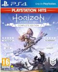 Horizon: Zero Dawn - Complete Edition (PS4) - 1t