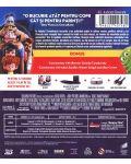 Hotel Transylvania 2 (3D Blu-ray) - 3t