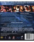 Hostel: Part II (Blu-ray) - 2t