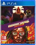 Hotline Miami Collection (PS4) - 1t