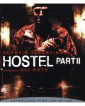 Hostel: Part II (Blu-ray) - 1t