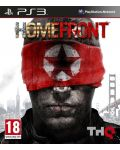 Homefront - Ultimate Edition (PS3) - 1t