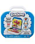 Set creativ Bunchems - In cutie - 1t