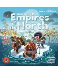 Imperial Settlers - Empires of the North - 1t