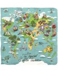 Imperial Settlers - Empires of the North - 2t