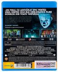 It Chapter Two (Blu-ray) - 2t