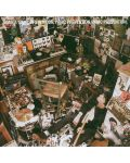 Jamie T - Panic Prevention (CD) - 1t