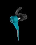JBL Synchros Reflect I cu microfon - albastre - 1t