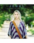 Jewel - Picking Up the Pieces (CD) - 1t