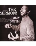 Jimmy SMITH - The Sermon (CD) - 1t