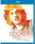 Joe Cocker - Mad Dog With Soul (Blu-Ray) - 1t