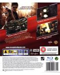 John Woo's Stranglehold (PS3) - 6t