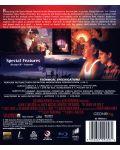 The Karate Kid, Part II (Blu-ray) - 2t