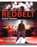 Redbelt (Blu-ray) - 1t