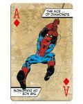 Carti de joc  Waddingtons - Marvel Retro - 2t