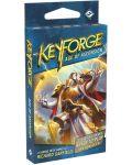KeyForge - Age Of Ascension - Archon Deck - 1t