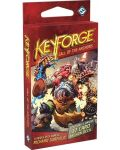 Keyforge - Call Of The Archons - Archon Deck - 1t