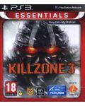 Killzone 3 - Essentials (PS3) - 1t