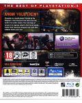 Killzone 3 - Essentials (PS3) - 15t