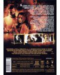 Leo (DVD) - 2t