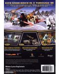 LEGO Star Wars: The Complete Saga (PC) - 3t