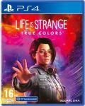 Life Is Strange: True Colors (PS4) - 1t