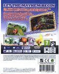 Little Deviants (PS Vita) - 3t