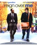 Reign Over Me (Blu-ray) - 1t