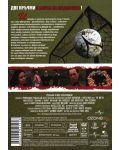The Match (DVD) - 2t