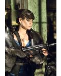 Max Payne (Blu-ray) - 2t