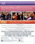 The Second Best Exotic Marigold Hotel (Blu-ray) - 3t