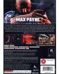 Max Payne 3 (Xbox 360) - 11t