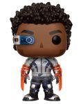 Figurina Funko Pop! Games: Mass Effect: Andromeda - Liam Kosta, #188 - 1t
