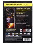 Mass Effect 2 - EA Classics (PC) - 3t