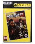 Mass Effect 2 - EA Classics (PC) - 4t