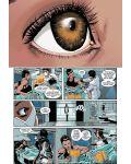Mass Effect: The Complete Comics - 7t