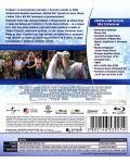 Mamma Mia! (Blu-ray) - 3t
