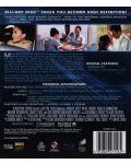 Maid in Manhattan (Blu-ray) - 2t