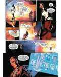 Mass Effect: The Complete Comics - 6t