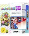 Mario Party 10 Special Edition (Wii U) - 1t