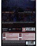 Mass Effect Trilogy (PC) - 4t
