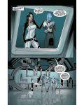 Mass Effect: The Complete Comics - 2t