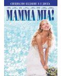 Mamma Mia! (DVD) - 1t