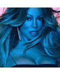 Mariah Carey - Caution (CD) - 1t