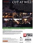 Metal Gear Rising: Revengeance (Xbox One/360) - 3t